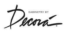 Decora-Logo