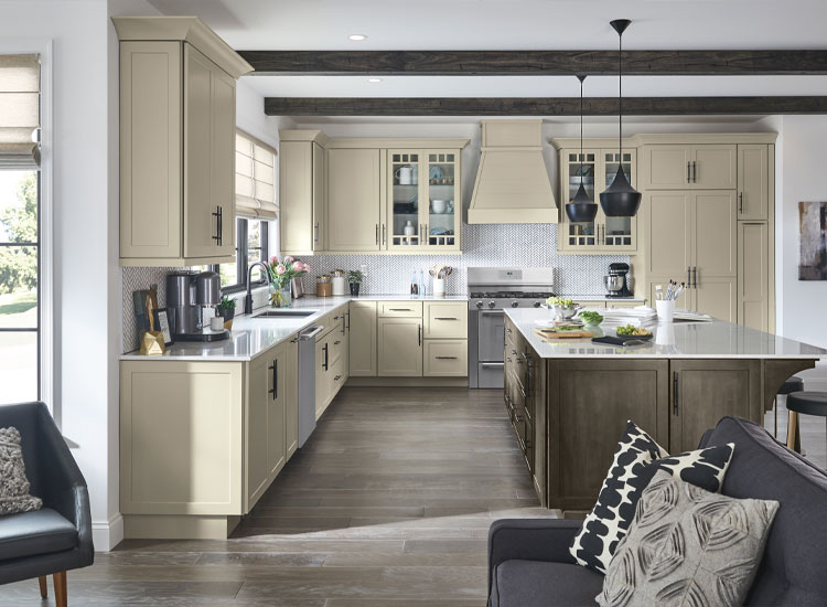kitchen-design-denver