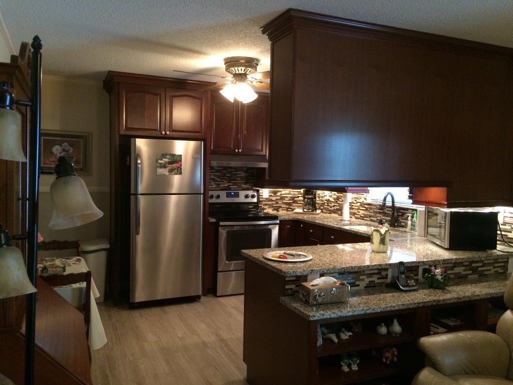 Kitchen Design Kitchen Bathroom Design In Denver Nc