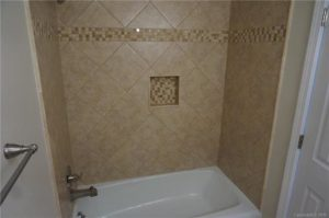 bathroom design Denver,NC