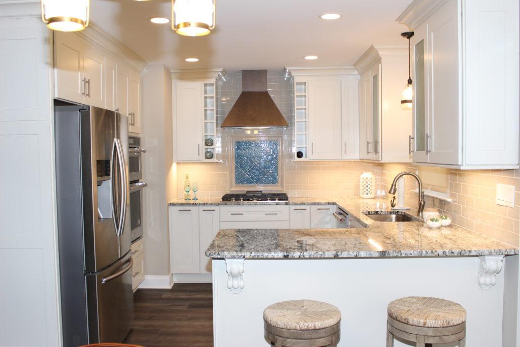 kitchen interior designers denver