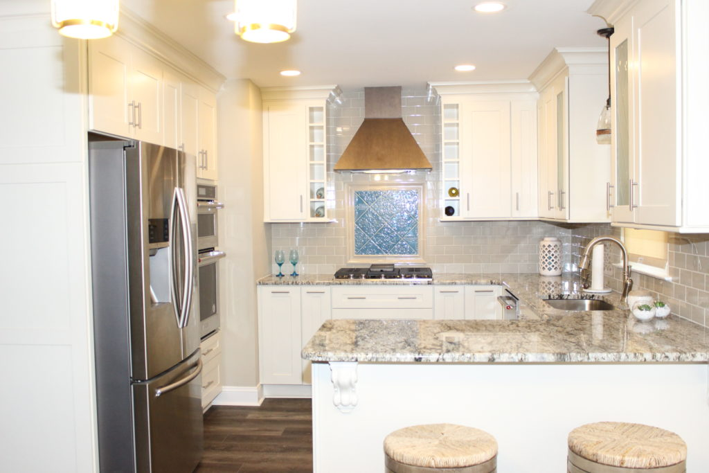 kitchen remodeller denver