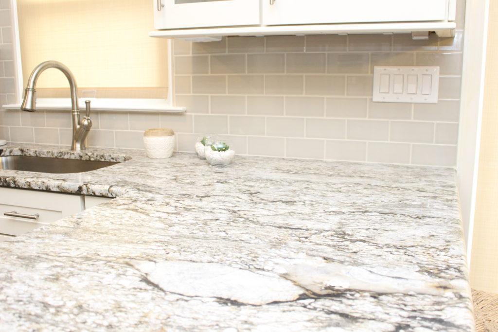 kitchen interior design denver, nc