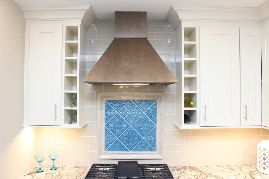 kitchen interior designers- denver,nc