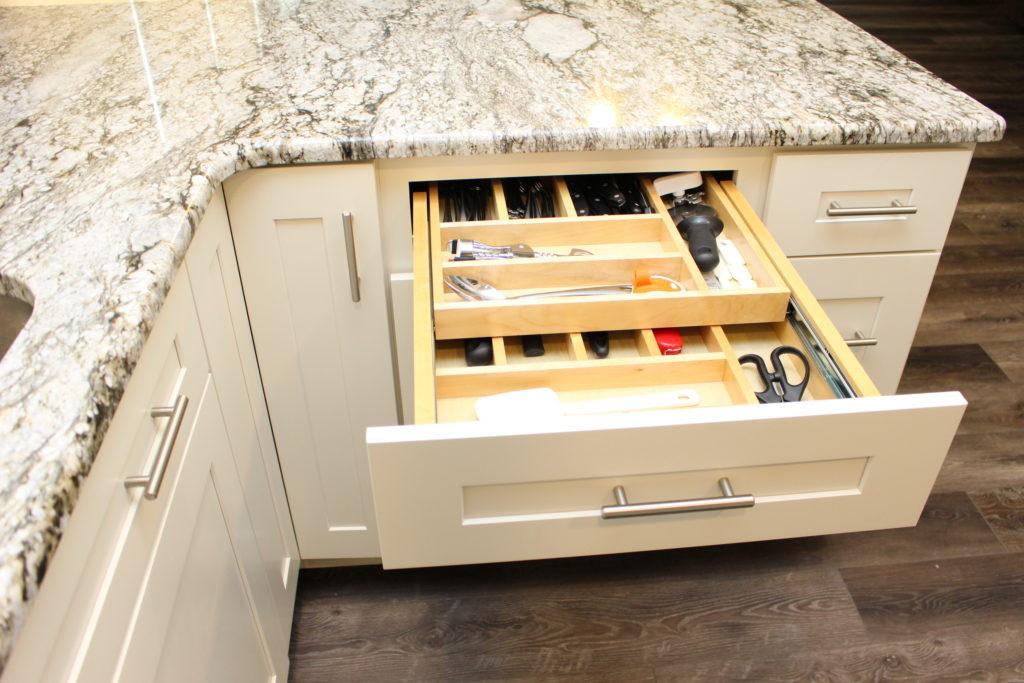 kitchen interior designers denver, nc