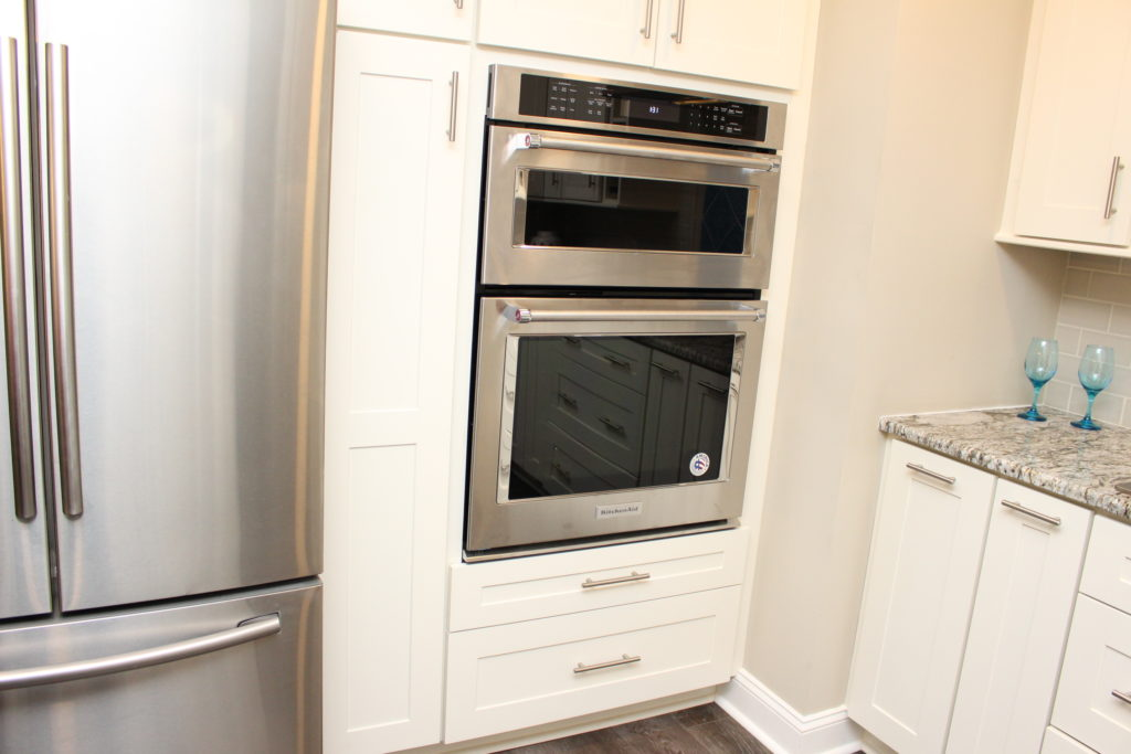 denver kitchen interior designers