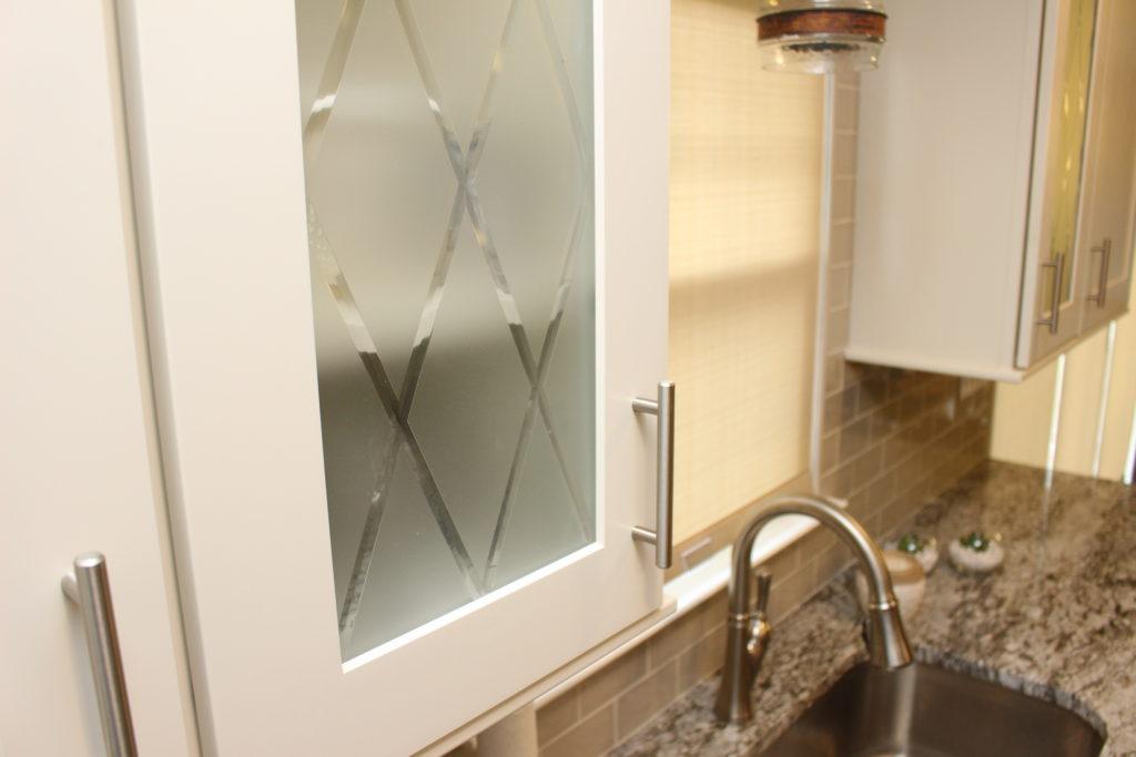 denver kitchen interior designer