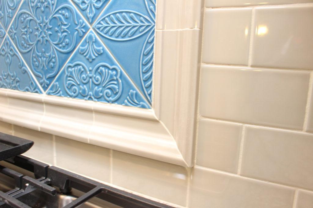 kitchen interior designer- denver,nc