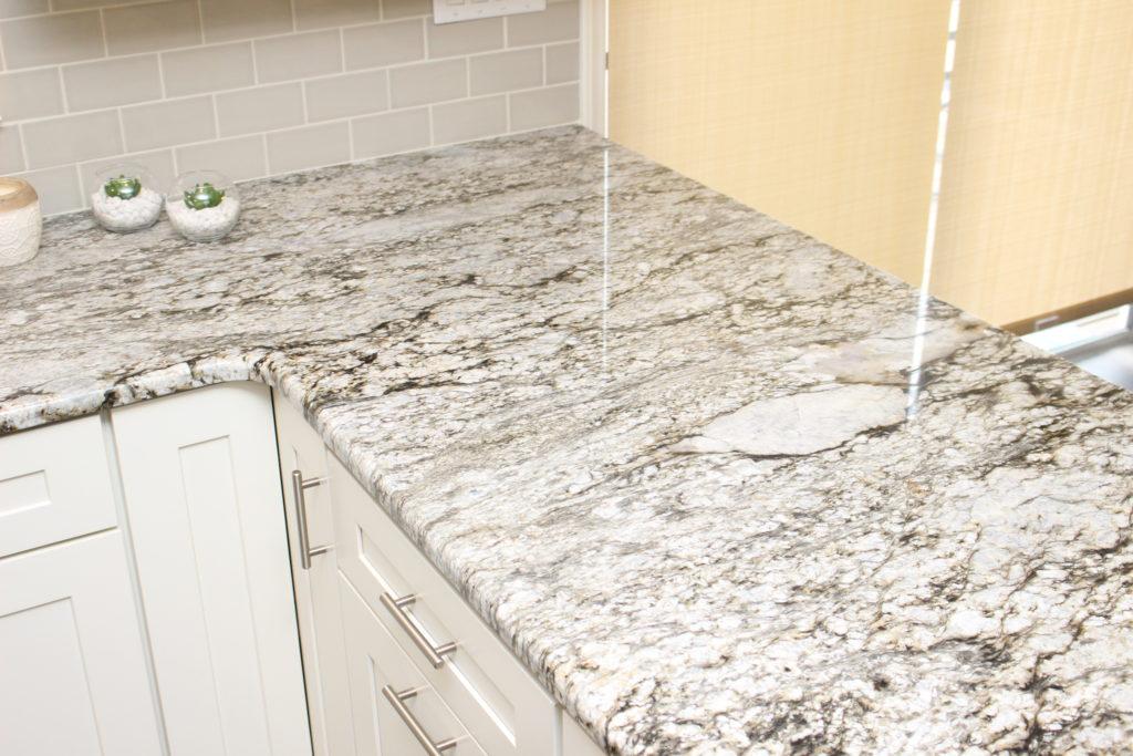denver kitchen remodeller