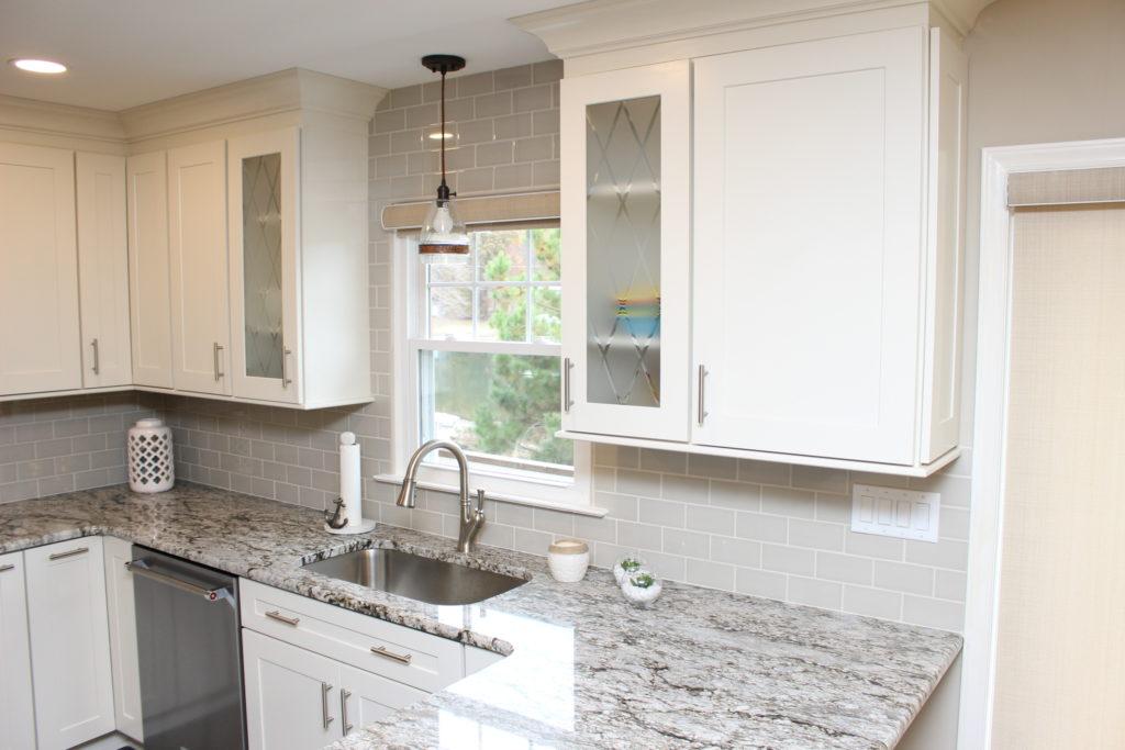 kitchen interior ideas denver