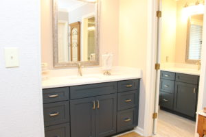 Denver, NC bathroom interior designers