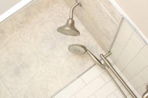 Denver,NC Bathroom remodellers