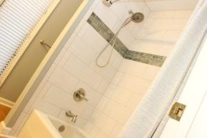 bathroom designers Denver,NC
