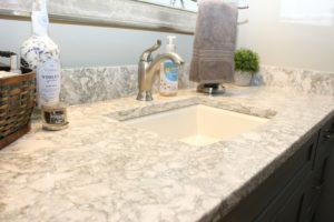 Denver,NC Bathroom remodeller