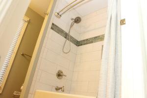 Denver, NC bathroom designer
