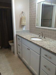 bathroom remodelling Denver,NC