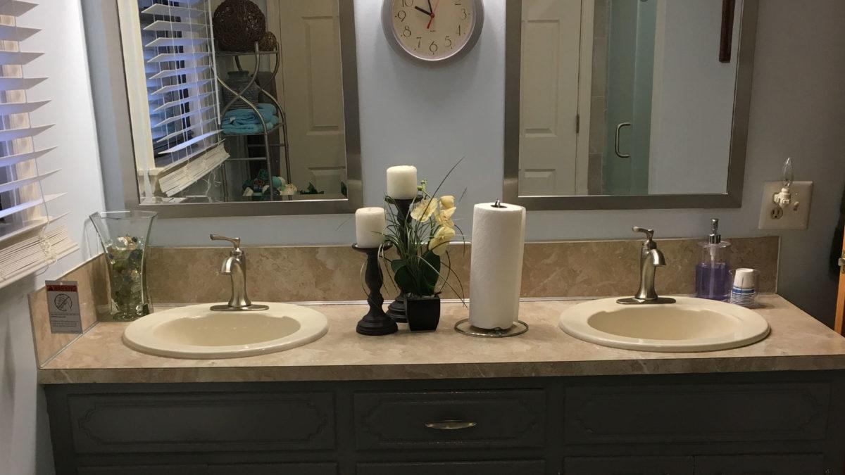 bathroom design Denver,NC