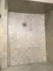 surratt shower floors