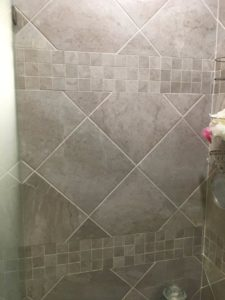 surratt shower walls