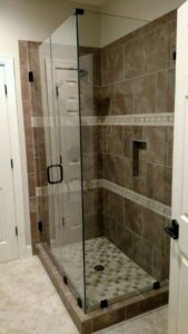 templin shower room after