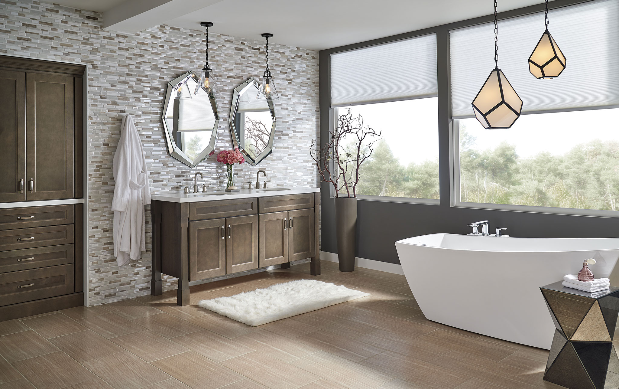 Bathroom-Design---Header