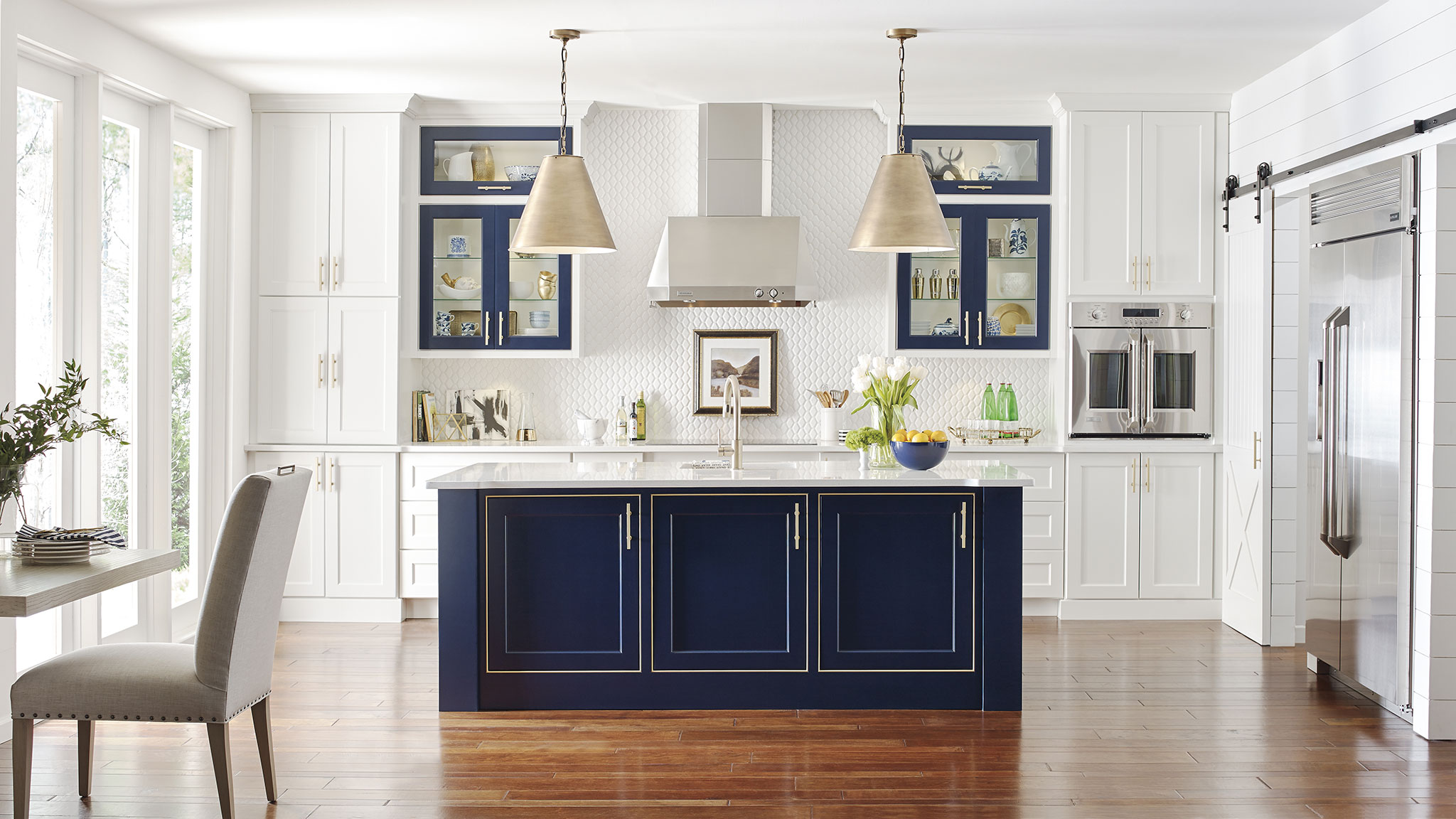 Denver-Kitchen-Cabinets-&-Design