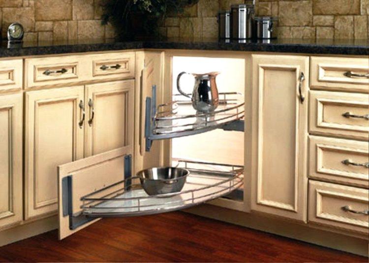 corner cabinets- Denver, NC