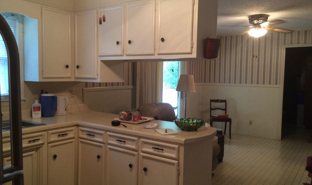 denver kitchen designers